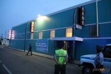 Усилить работу по профилактике пьянства намерены павлодарские полицейские