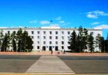 Павлодарский 'министр культуры' о культуре