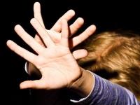 Число случаев педофилии снизилось на треть