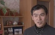 Бывшие военные в Казахстане могут остаться без жилья