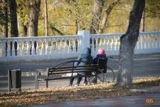 Выяснить, по каким причинам инвалиды отказываются от трудоустройства, намерены в Павлодаре