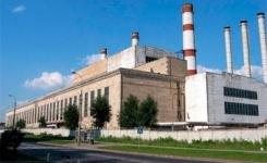 Павлодарские тепловые сети оштрафованы на 3 млн тенге