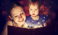 Известные павлодарцы будут читать детям свои любимые книги