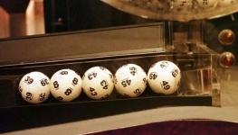 Житель Китая выиграл в лотерею почти 4 млн долларов и не пришел за выигрышем