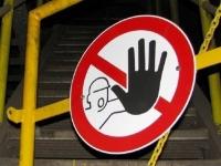 Павлодарская область покинула тройку лидеров по травматизму на предприятиях