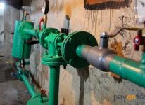 В Павлодаре опубликуют список КСК, тормозящих подачу отопления в обслуживаемые ими дома