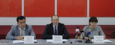 В Павлодарской области растет число людей с психическими заболеваниями