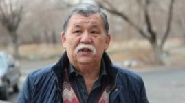 Сарсенов отказался переписывать кассационную жалобу на приговор Челаху