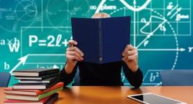 Первую зарплату с надбавкой учителя получат в марте