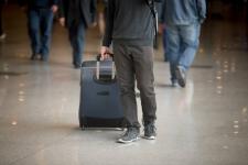 Гражданин Узбекистана, приехавший в Павлодарскую область, не хотел покидать Казахстан