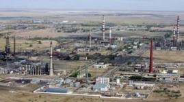 Свыше 240 миллиардов тенге инвестиций привлекут в нефтехимический кластер Павлодарской области