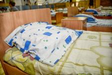Во сколько обходится один день пребывания в стационаре больного COVID-19 и пневмонией