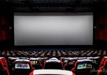 В поселке Щидерты планируют открыть кинозал