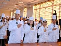 Молодых врачей в Казахстане обяжут проходить трехлетнюю отработку