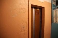 Что делать с изношенными лифтами, решают в акимате