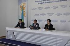 Жителей Павлодара приглашают на фестиваль религиозных конфессий