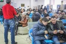 С начала года ЦОНы Павлодарской области выдали более 128 тысяч ЭЦП
