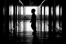 400 усыновлённых в 2015-2016 годах детей вернули назад