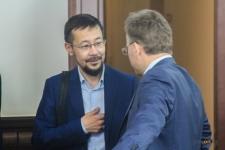 В Павлодаре до конца 2017 года планируют запустить производство теплоизоляционных и лакокрасочных материалов