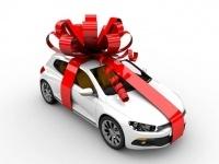 Павлодарцам предлагают выиграть автомобиль при помощи кассового чека