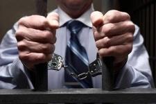 В Павлодарской области задержали мошенников