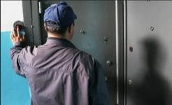 Павлодарцам советуют с осторожностью отнестись к навязываемым услугам по диагностике электросетей