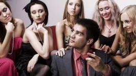По официальным данным, в Павлодарской области на 10 женщин приходится 9 мужчин