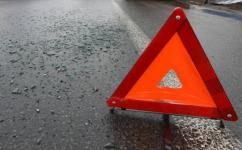Два человека погибли в ДТП с участием мотоцикла в Павлодарской области