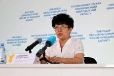 В Павлодарской области спрогнозировали, какие специалисты будут самыми востребованными в ближайшие годы