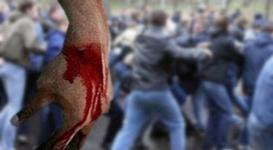 Конфликт студентов в Темиртау закончился поножовщиной
