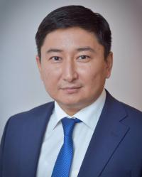 В Павлодарской области сменились два руководителя управлений