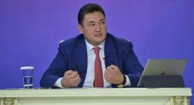 Булат Бакауов рассказал об эффекте от оптимизации музеев и медучреждений в Павлодаре