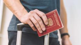 400 тысяч тенге заплатит бывший казахстанец за то, что не сообщил о смене гражданства