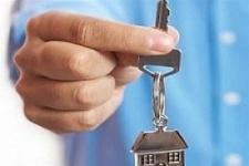 Как сдать квартиру без риска