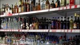 Казахстан повысил минимальные цены на алкоголь