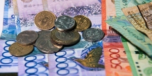 Статистики подсчитали, насколько выросли доходы жителей Павлодарской области