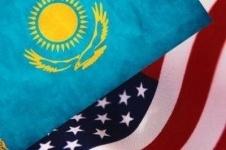 Власти США хотят диктовать Казахстану свои правила торговли