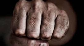 Депутата обвиняют в избиении бывшего бизнес-партнера в Павлодаре