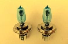 За взятку лампочками сотрудник колонии в Экибастузе лишён работы