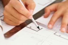 В Павлодаре будут бороться с ошибками проектировщиков жилых домов