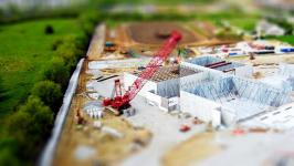 Переработка нефтепродуктов и дезинфицирующие средства: в павлодарской СЭЗ запустят пять проектов