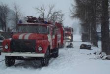 Взрыв на газозаправочной станции предотвратили в Павлодаре