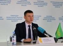 Самозанятые Павлодарской области за полгода перечислили в пенсионный фонд больше 75 миллионов тенге