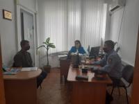 В Павлодарской области мужчина 37 лет прожил без документов