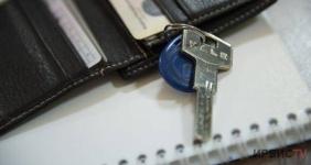 Пострадавшие по делу о квартирном мошенничестве: Нас исключили из числа потерпевших