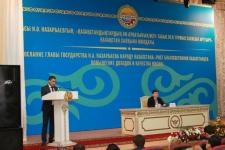 В 2019 году в Павлодаре выделят 400 миллионов тенге на поддержку молодых предпринимателей