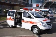 """Страшные откровения шоферов """"скорой помощи"""" Астаны шокировали общественность"""