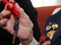 В Павлодаре в этом году всех ветеранов обеспечат собственным жильем