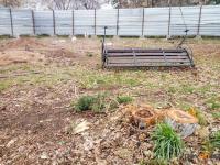 В акимате Павлодара прокомментировали снос деревьев в сквере Денсаулык