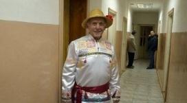 Сбивший насмерть пешехода пенсионер оказался известным артистом в Экибастузе